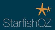 starfishoz.com.au