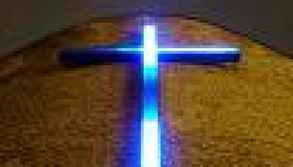 cross-21
